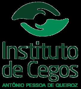 logo-iapq