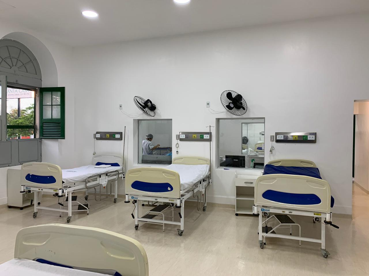 Enfermaria-S-Francisco-2020